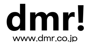 DMR Co.,Ltd.